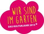 Logo_Garten_magenta_rgb-klein